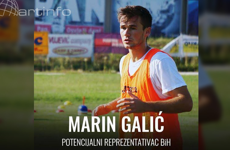 marin galic interview