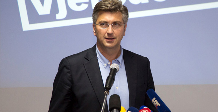 plenkovic-andrej