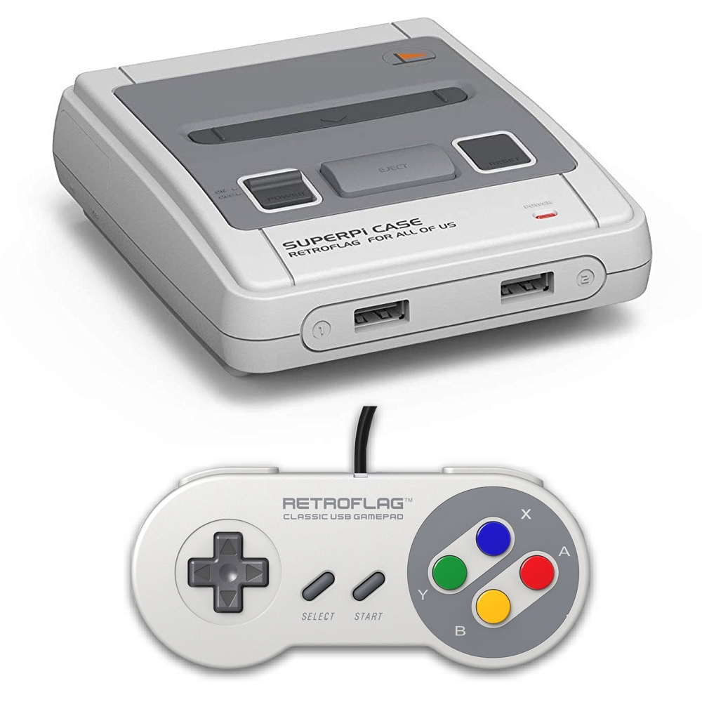 snes-retroflag-innext-console-retro-gaming-video-giochi-emulazione-retropie-recalbox-06.jpg