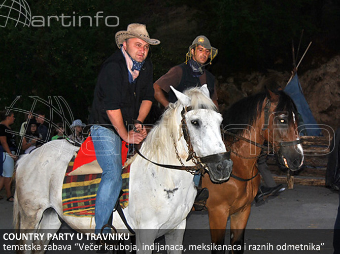 country-party--travnik-2015
