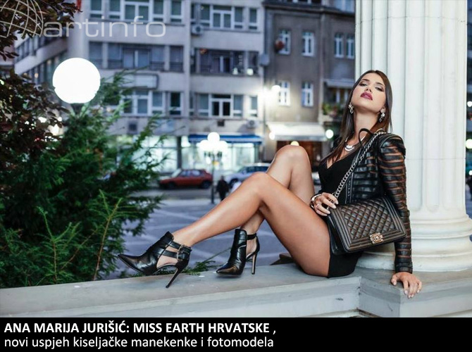 ana-marija-jurisic-miss-earth